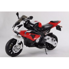 BMW S1000RR 12v Ride On